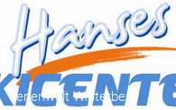 Orte Winterberg Hanses-skicenter Logo-hanses-skicenter-web